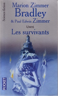 CVT_Les-survivants_4280